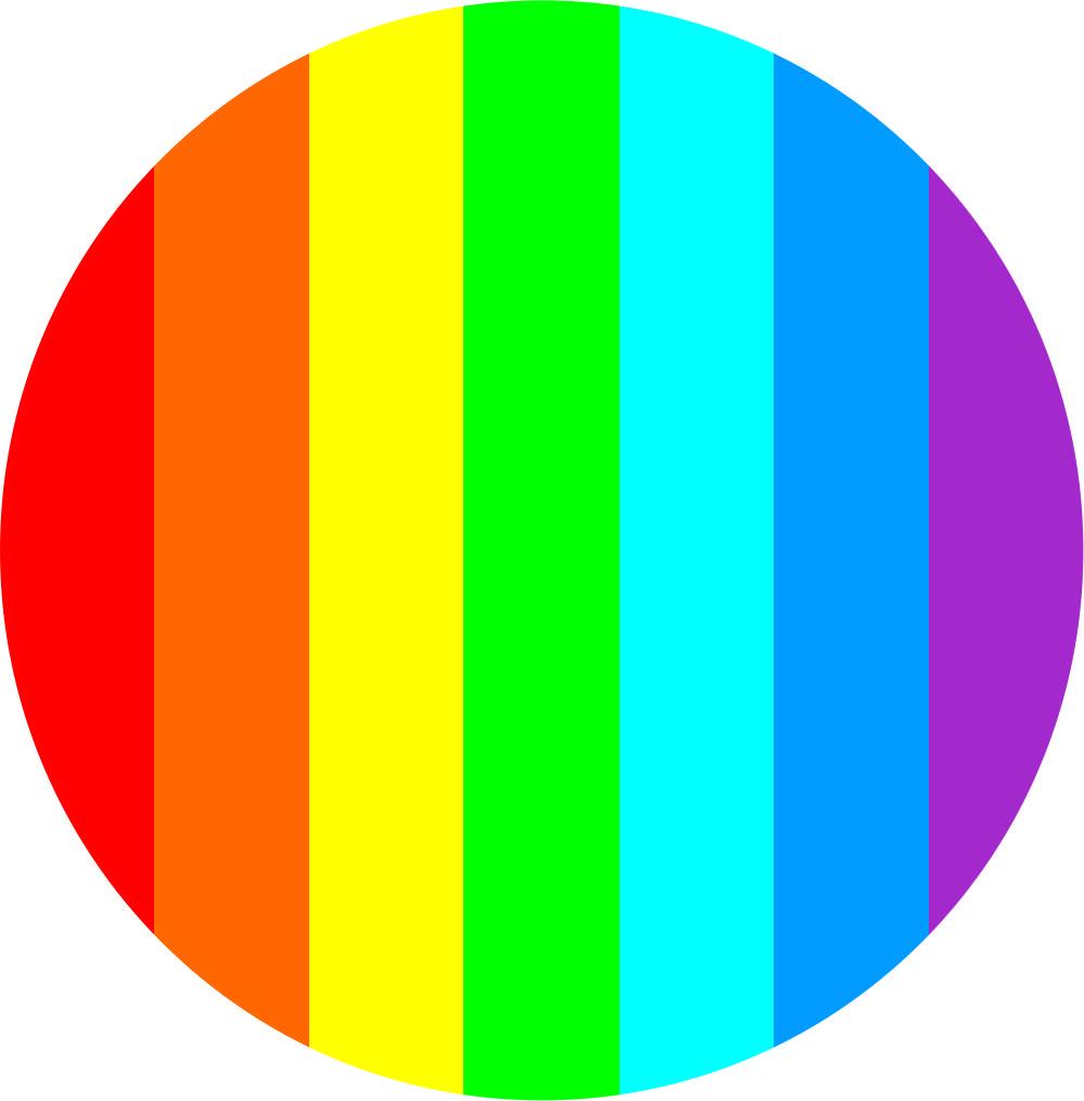 Rainbow circle.jpg