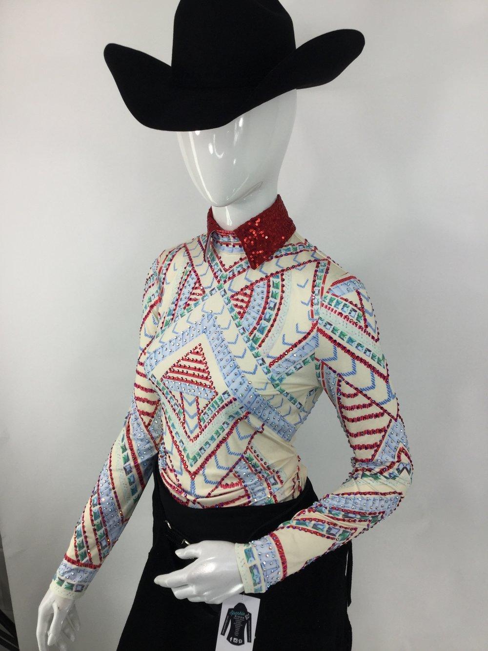 Kotitehtavat Taso Lippu Western Show Clothing Hellenicheritageinstitute Org