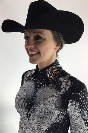 1324549f32311 Affordable Western Show Shirts   Western Pleasure Show Shirts ...