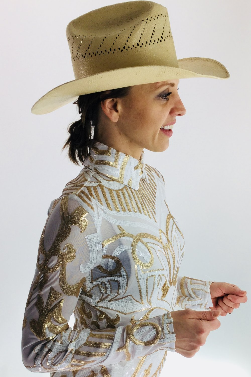 sparkle-ridge-western-show-clothes-white-and-gold-sequin-western-show-shirt-anita.jpg