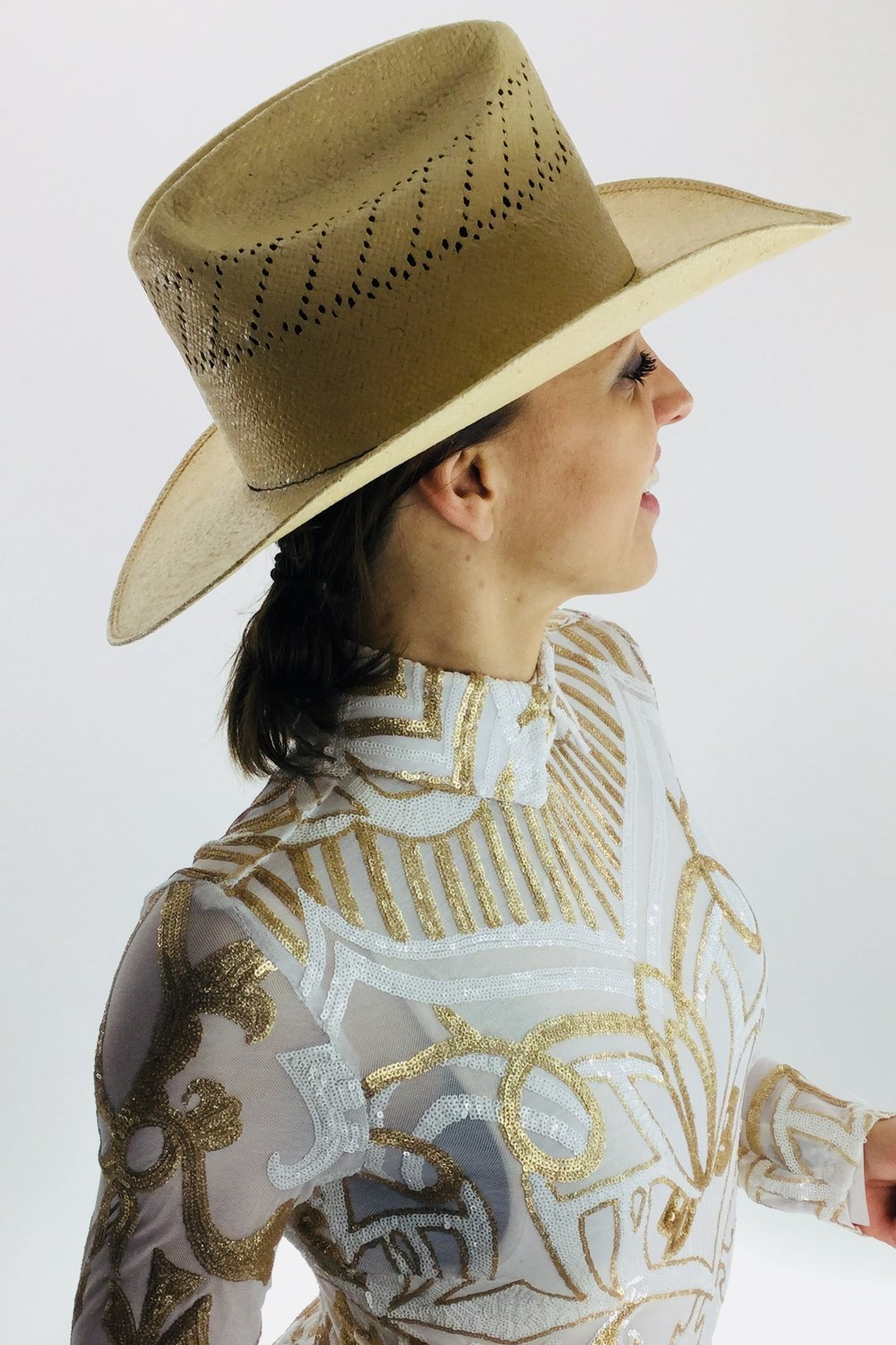 sparkle-ridge-western-show-clothes-white-and-gold-sequin-western-show-shirt-anita4.jpg