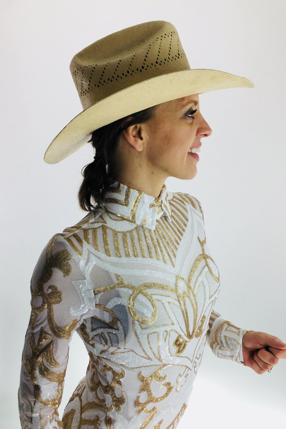 sparkle-ridge-western-show-clothes-white-and-gold-sequin-western-show-shirt-anita8.jpg