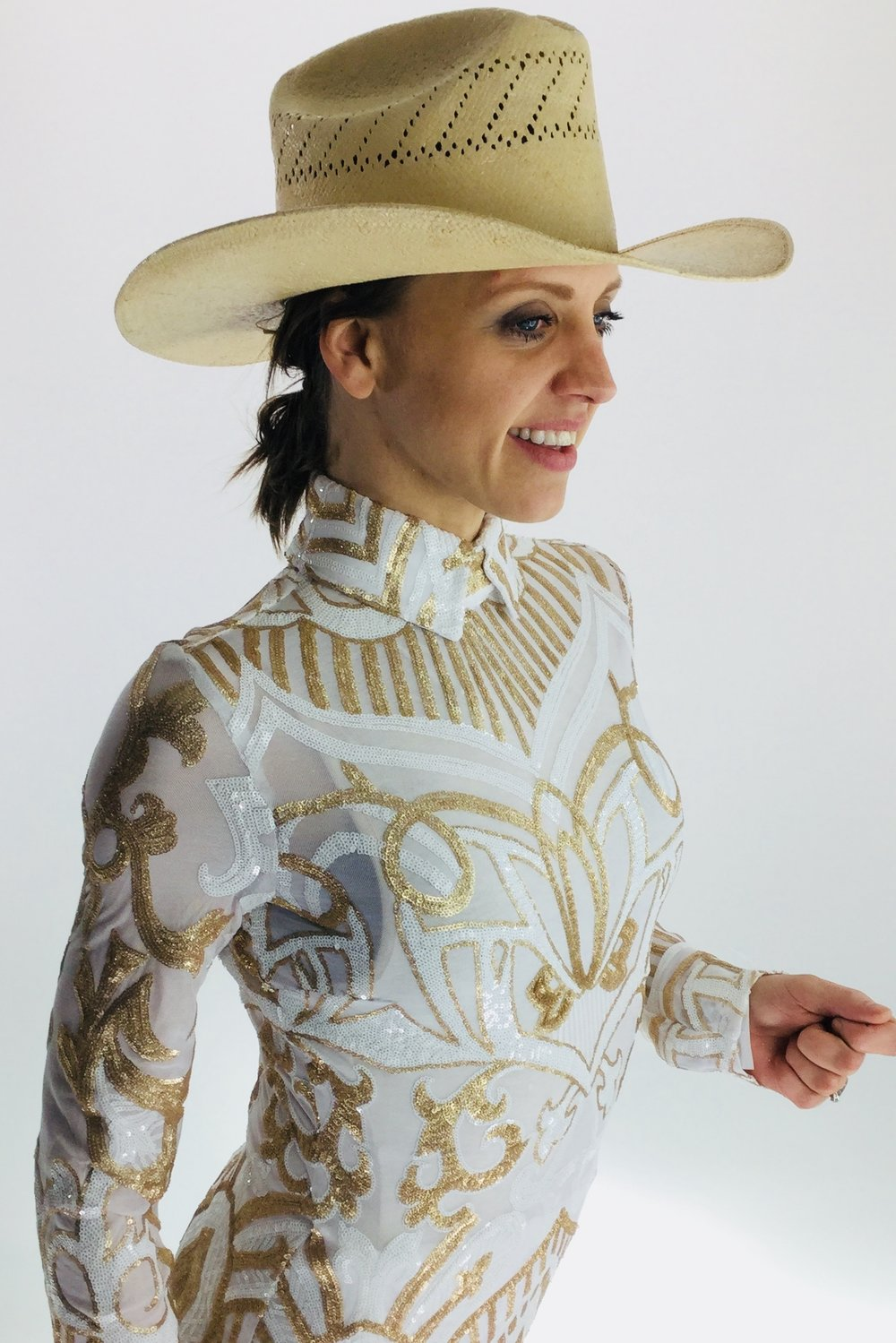 sparkle-ridge-western-show-clothes-white-and-gold-sequin-western-show-shirt-anita9.jpg