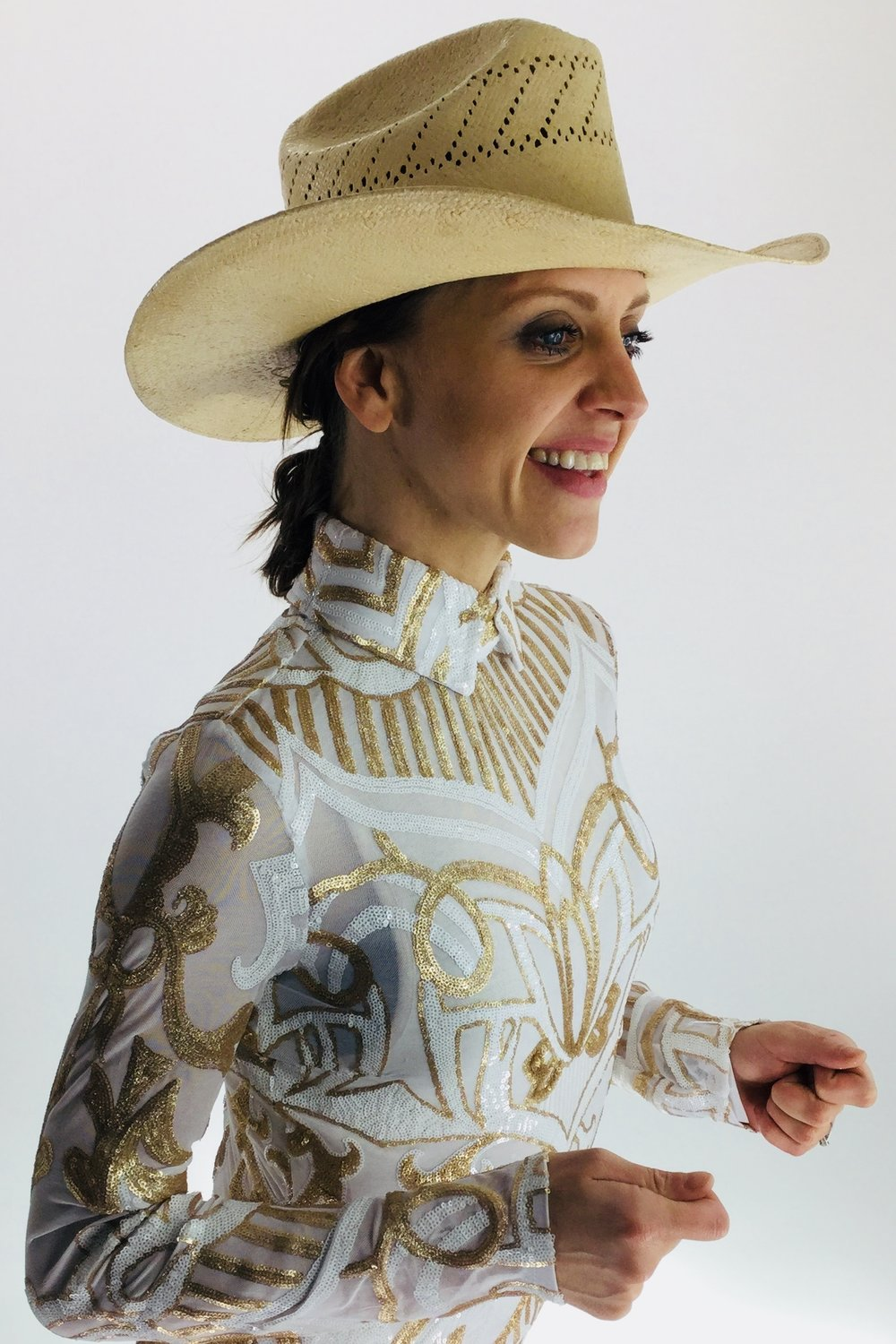 sparkle-ridge-western-show-clothes-white-and-gold-sequin-western-show-shirt-anita11.jpg