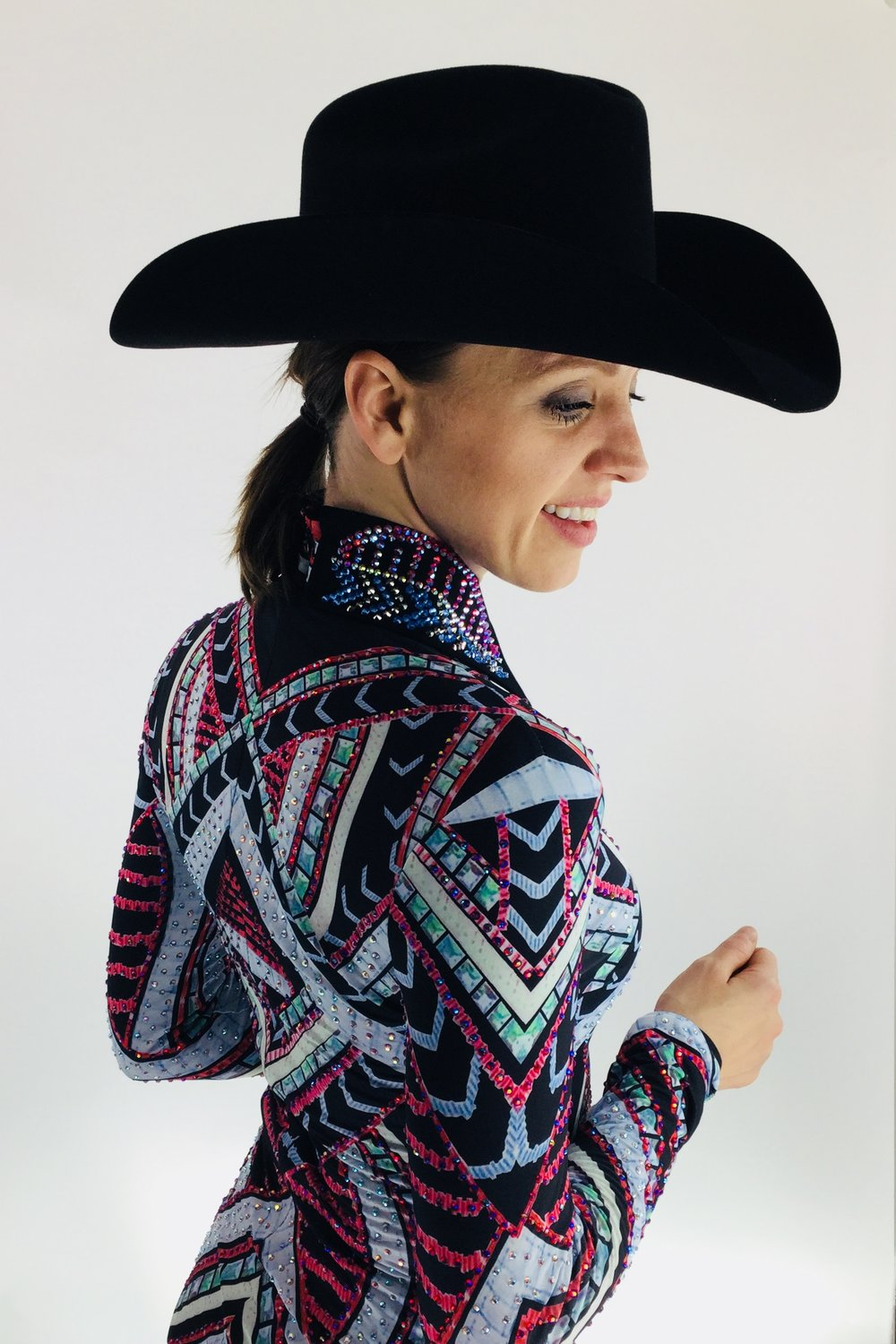 sparkle-ridge-western-show-clothes-black-with-modern-print-horse-show-shirts-anita.jpg