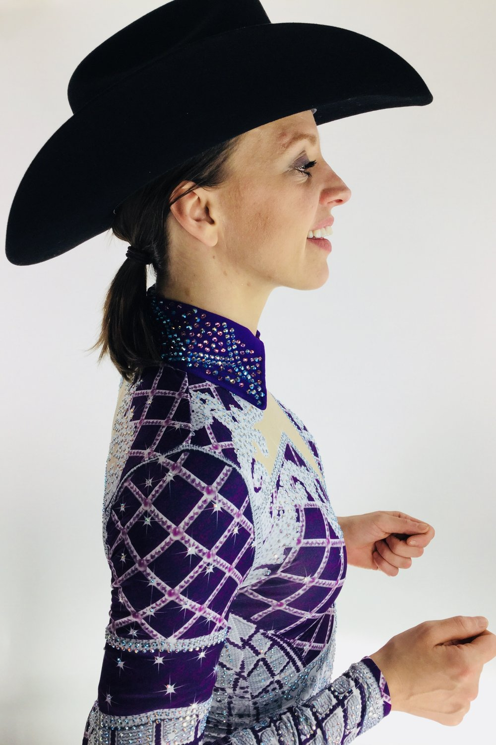 sparkle-ridge-western-show-clothes-purple-and-white-print-horse-show-shirts-anita4.jpg