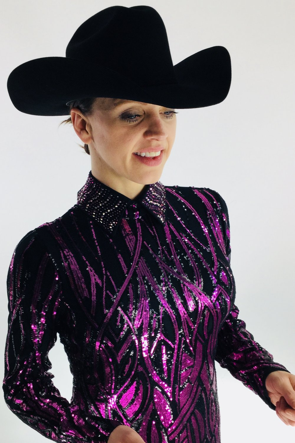 sparkle-ridge-black-and-purple-sequin-western-show-shirts-anita3.jpg