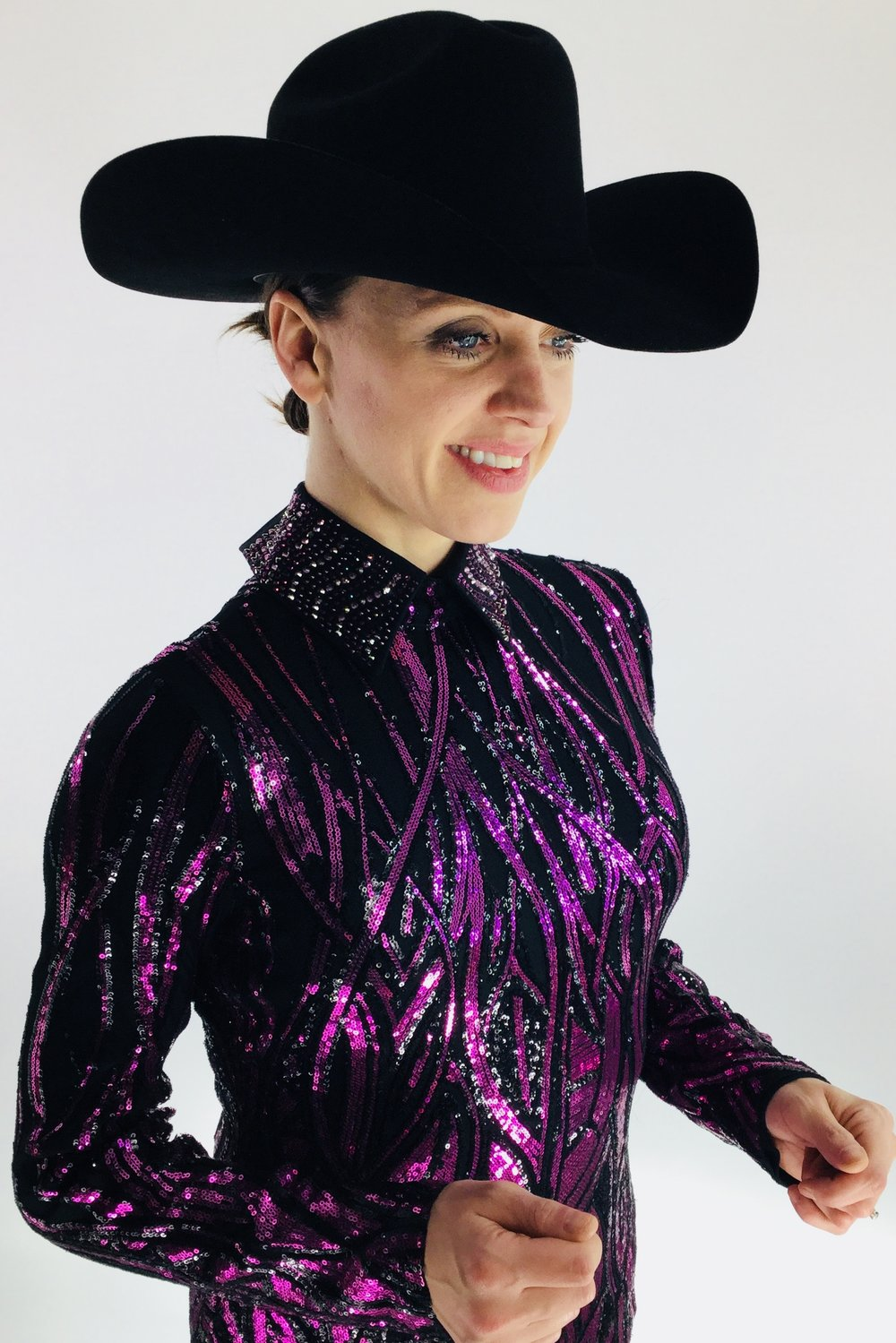sparkle-ridge-black-and-purple-sequin-western-show-shirts-anita5.jpg