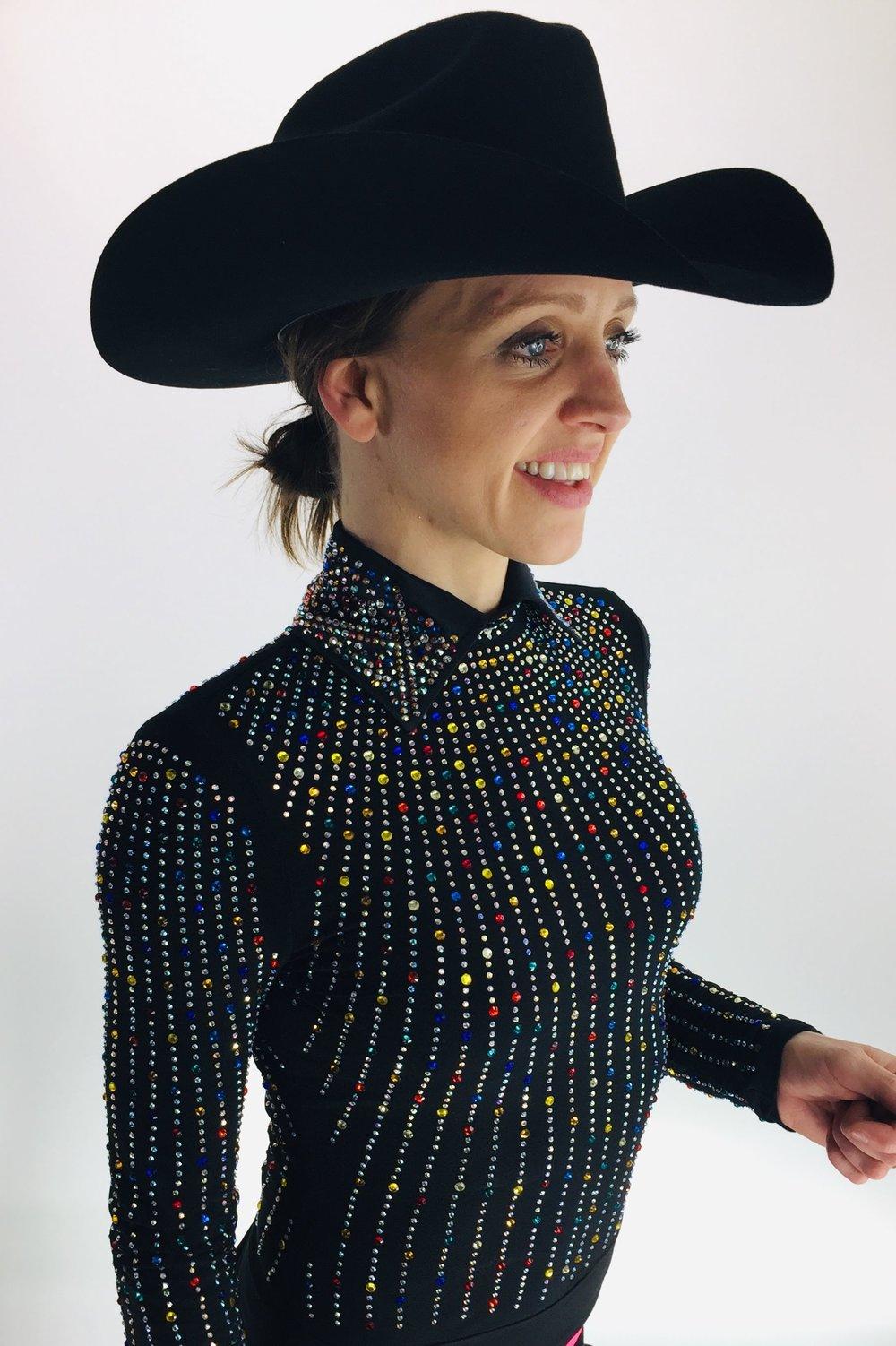 sparkle-ridge-western-show-clothes-rainbow-rhinestone-anita-horse-show-shirts2.jpg
