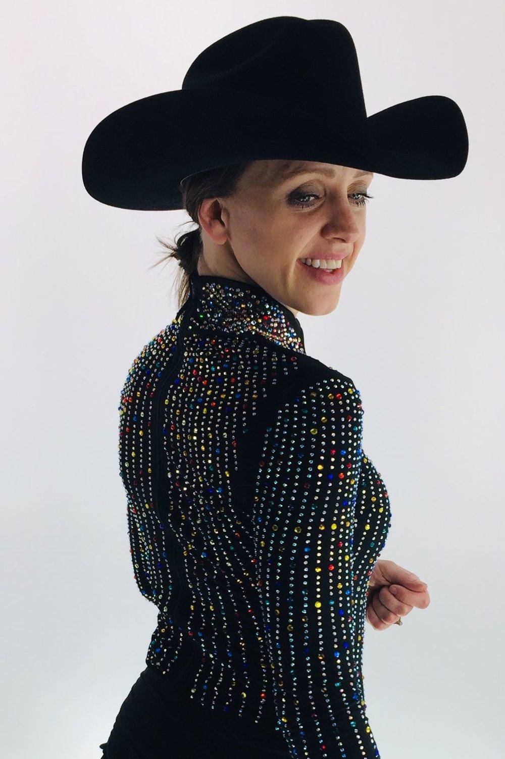 sparkle-ridge-western-show-clothes-rainbow-rhinestone-anita-horse-show-shirts4.jpg