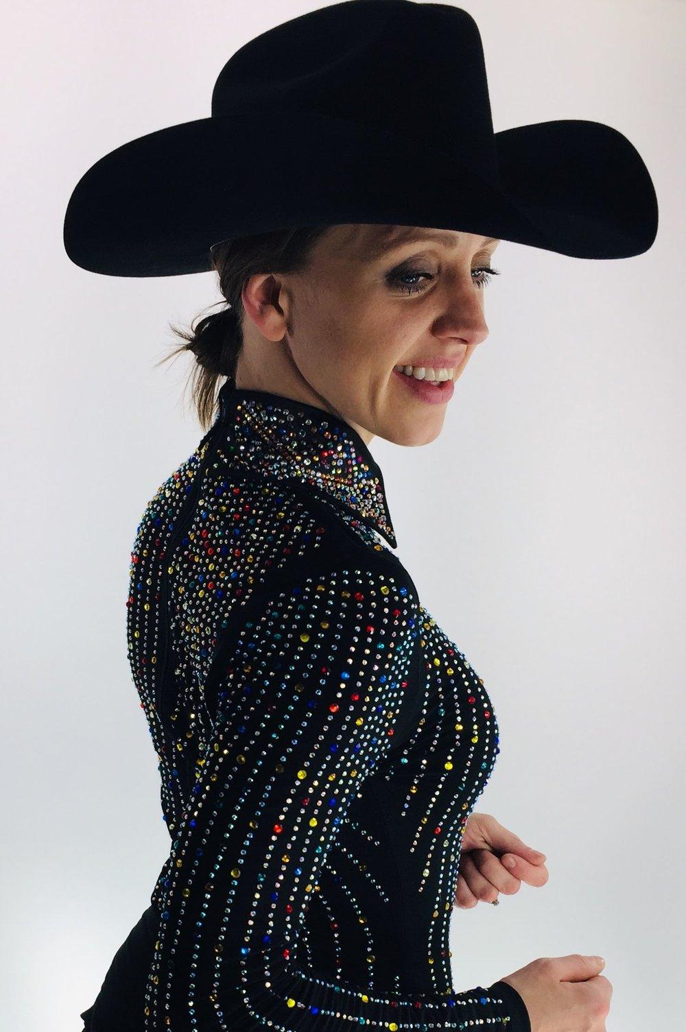 sparkle-ridge-western-show-clothes-rainbow-rhinestone-anita-horse-show-shirts3.jpg