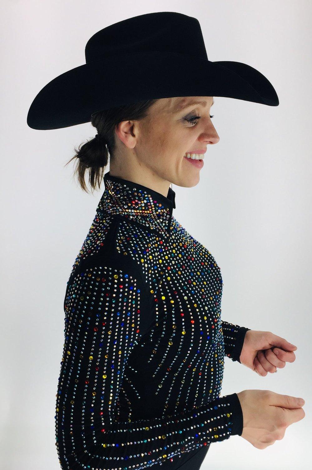 sparkle-ridge-western-show-clothes-rainbow-rhinestone-anita-horse-show-shirts8.jpg