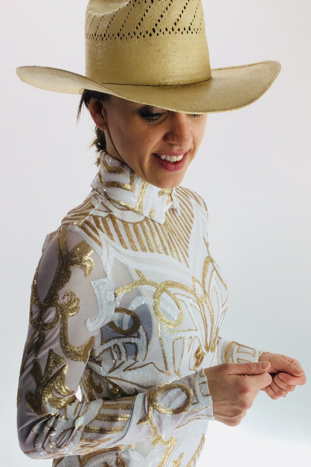 sparkle-ridge-western-show-clothes-white-and-gold-sequin-western-show-shirt-anita2.jpg