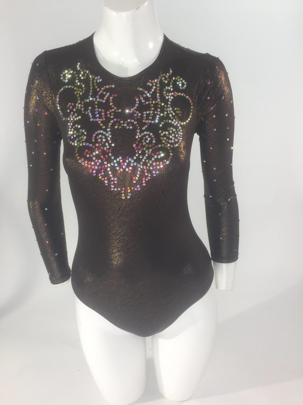 sparkle-ridge-rhinestone-apparel-figure-skating-dresses-metallic-brown-stoned5.jpg
