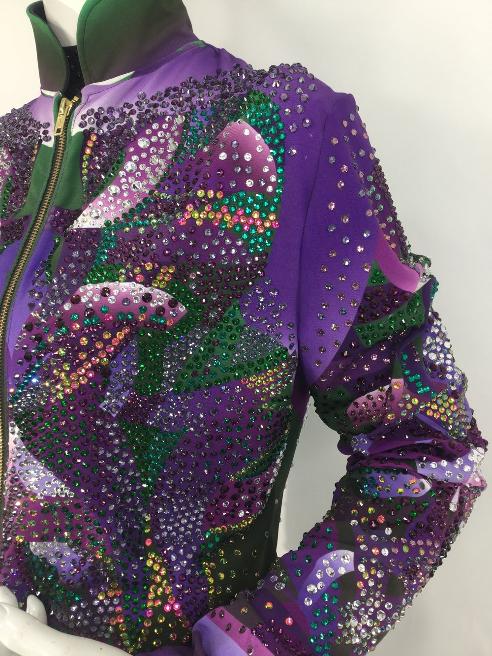 sparkle-ridge-western-show-clothes-pleasure-showmanship-jacket-kaliedoscope3.jpg
