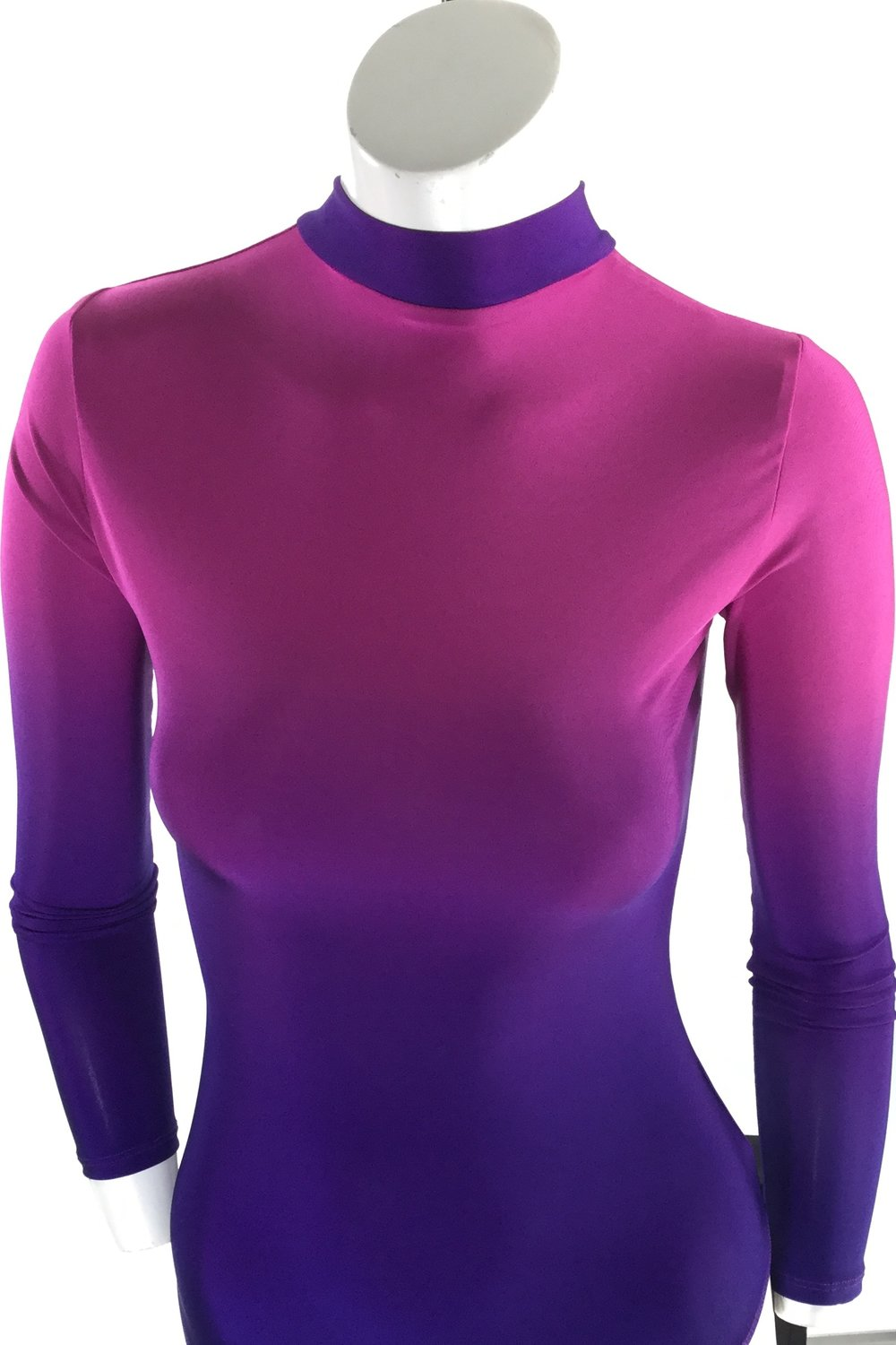 sparkle-ridge-preformance-sportswear-dancewear-purple-colorfade-leo4.jpg