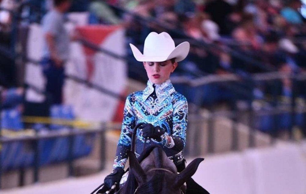 sparkle-ridge-western-show-clothes-models-anna-m5.jpg