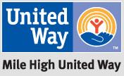 Mile HIgh United Way.png