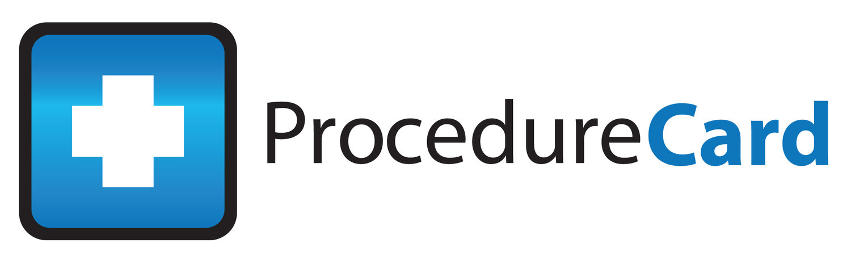 ProcedureCard.com
