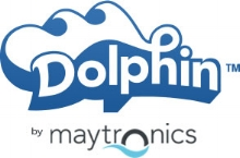 dolphin-logo (1).jpg