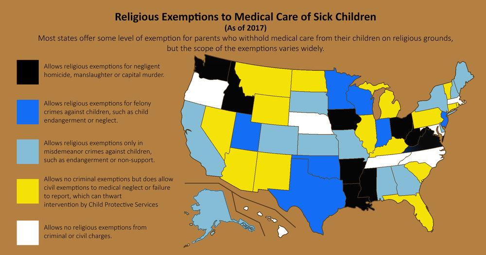 ReligiousMapExemptions.jpg