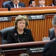 - Statute of limitations reform advocates call NY 'national shame'Laura Bult | May 2, 2016