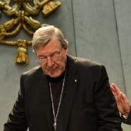 - The Catholic Church and Sex AbuseMarci Hamilton | JULY 10, 2017