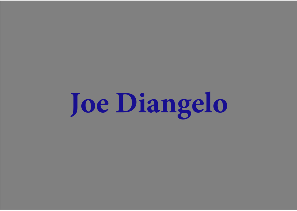 Joe Deangelo.png