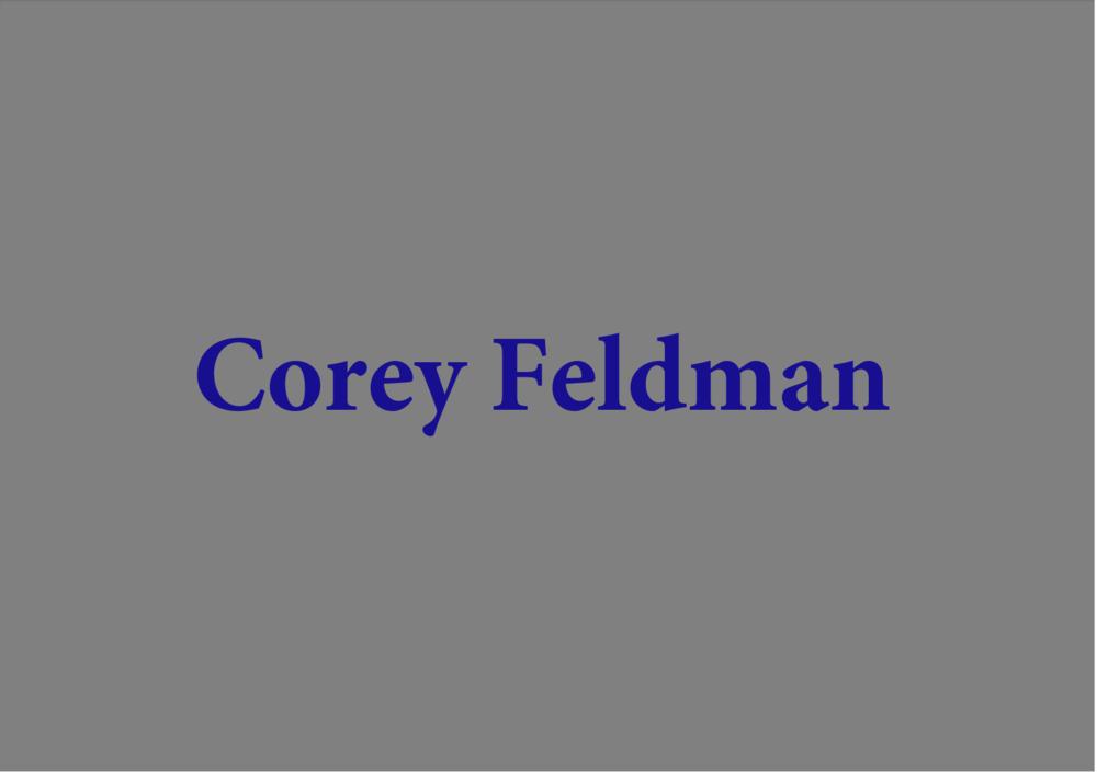 Corey Feldman.png