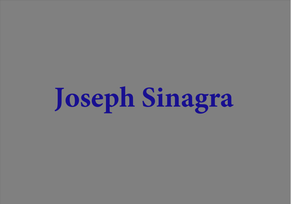 joseph sinagra.png