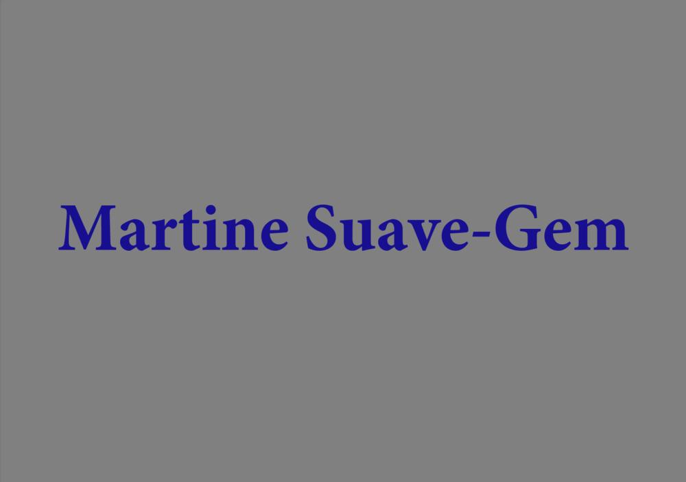 Martine Suave-gem.png