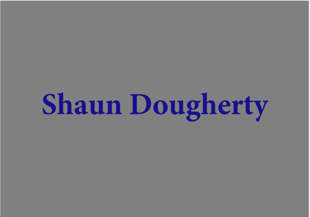 shaun daugherty.png