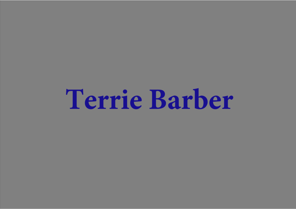 terrie barber.png
