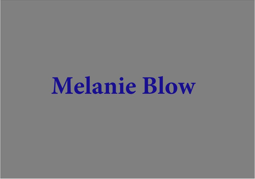 melanie blow.png