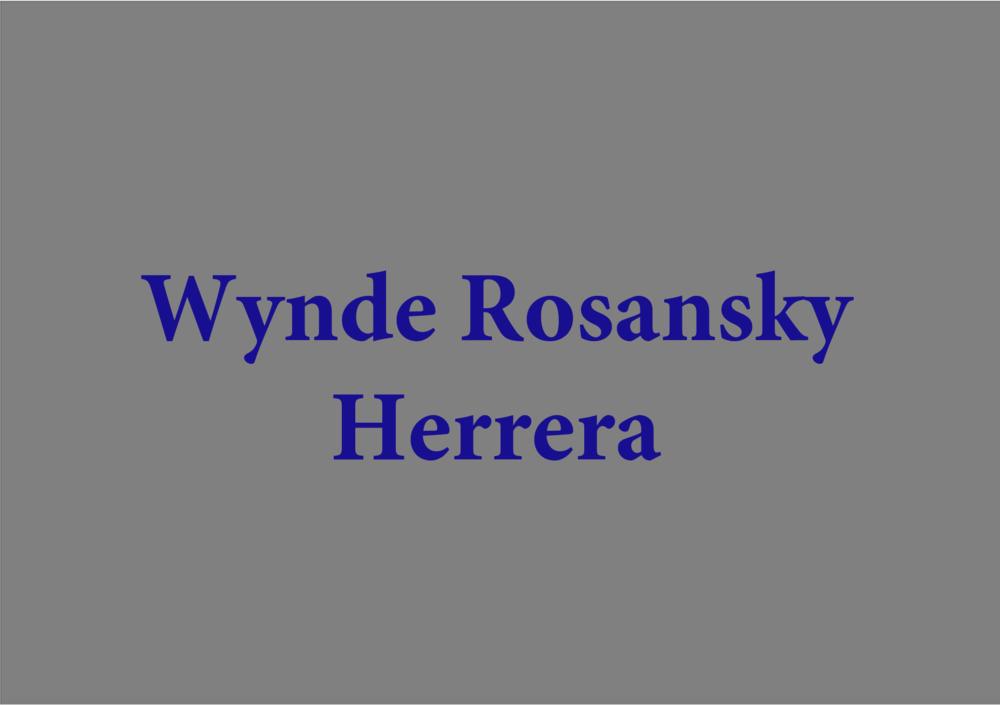 wynde rosansky herrera.png