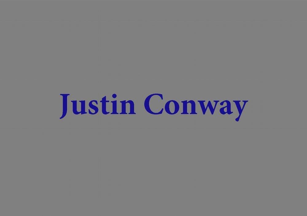 JustinConway.jpg