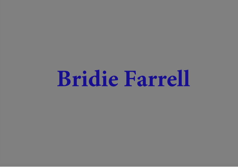 bridie farrell.png