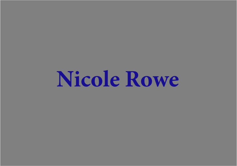 nicole rowe.png