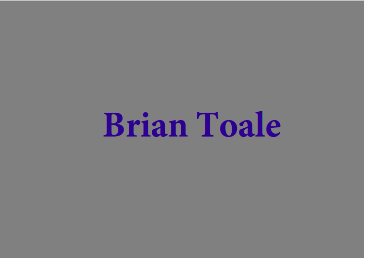 Brian Toale.png