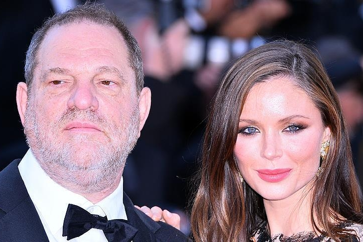"- #MeToo Brings Tide Change to American SocietyMichael Hernandez | December 16, 2017It began with accusations against one of Hollywood's most powerful titans of cinema in early October.After felling Harvey Weinstein, the #MeToo movement has brought down dozens of powerful men in entertainment, media, tech and politics over accusations of sexual impropriety.""We've reached a tipping point for secrecy,"" remarked Marci Hamilton, the Fox Professor of Practice at the University of Pennsylvania. ""The victims now feel sufficiently supported by the culture to come forward."""