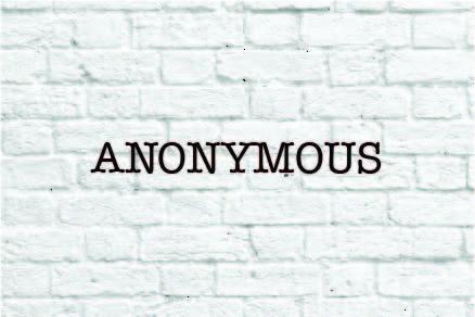 anon.jpg