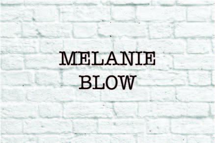 MELblow.jpg