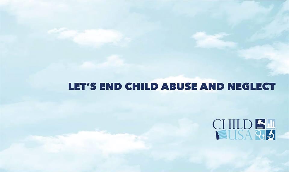 #SOKIDSSTAYKIDS - What we do:Children's Healthcare Is a Legal Duty USA (