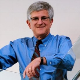 Paul Offit.jpg