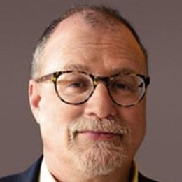 Steven Berkowitz.jpg