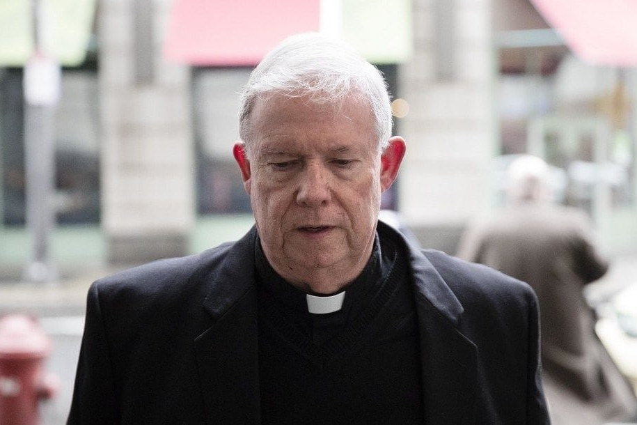 - Catholic Church and advocates of sex abuse survivors battle of release of Pa. grand jury reportM. Boorstein | July 24, 2018
