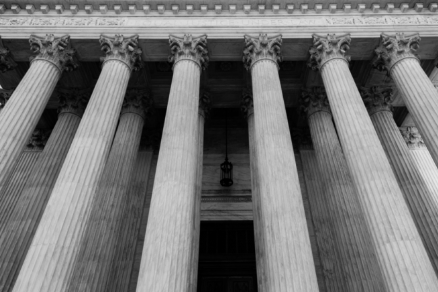 - Justice Kennedy's Replacement and the Religious Test AwaitingMarci A. Hamilton | June 28, 2018