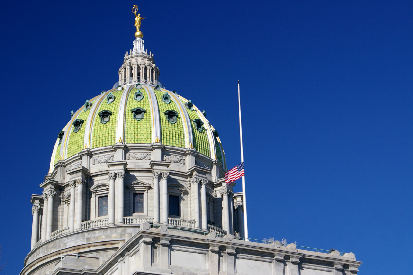 - End-of-session showdown looms over proposed relief for child sex crime victimsJohn Finnerty | October 6, 2018HARRISBURG – The state Senate appears likely to make substantial changes to legislation that passed the state House and would have provided relief to victims of old child sex crimes, like those detailed in a damning grand jury report into cover-ups by the Catholic church.