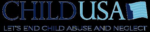 CHild Banner Logo.png