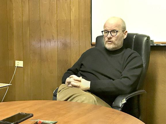 - FULL STORY: Diocese of Erie launches fund for sexual abuse victimsKeith Gushard | February 16, 2019ERIE — The Diocese of Erie formally has opened the application process to pay benefits to the survivors of sexual abuse committed by clergy or laypersons of the diocese.The full protocol of the Independent Survivors' Reparation Program is now available on the website of the fund administrators at ErieDioceseISRP.com. The diocesan website, ErieRCD.org, also provides a link to the independent site.